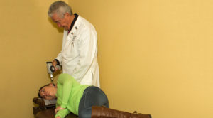 Mayer Chiropractic Clinic Clearwater FL Chiropractors