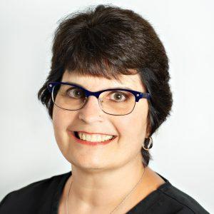 Debbie Adrich, Mayer Chiropractic Clinic Staff