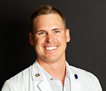 Dr. Davis